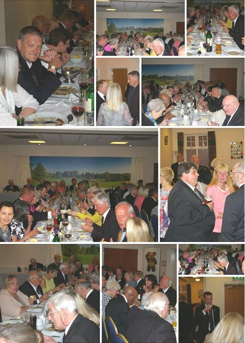 MinsterDiningin2016Collage.jpg