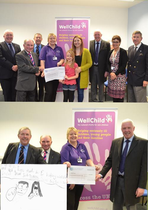 Wellchild-Chq-Presentation-Collagea.jpg