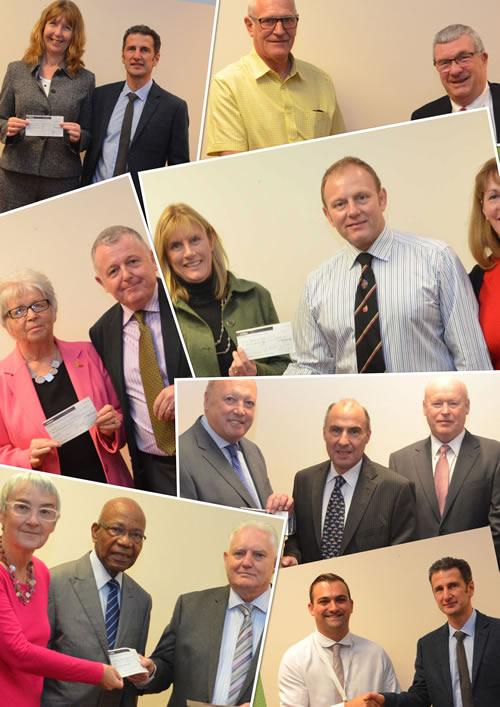 Charity Presentations Collage A.jpg