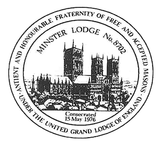 Minster Lodge Badge Cleaned.png